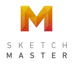 Sketch Master