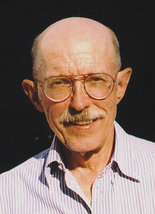Bill Porter - Coming to Louisville, KY on July 22, 2015 - Kentucky to the World