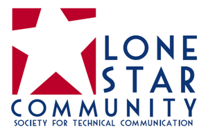 North Texas Lone Star Chapter STC