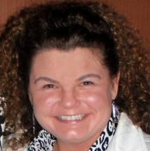 Andrea Ames