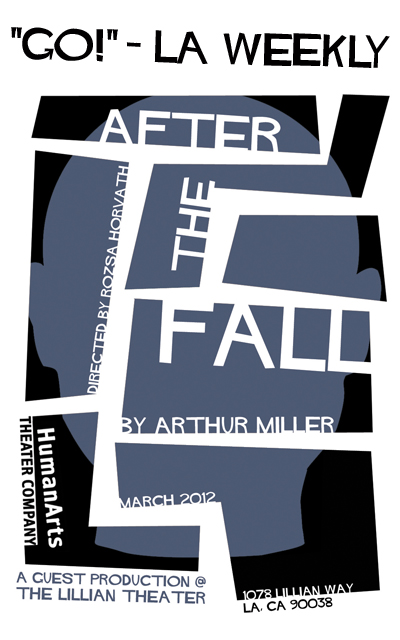 After_The_Fall_LA_Weekly_Go