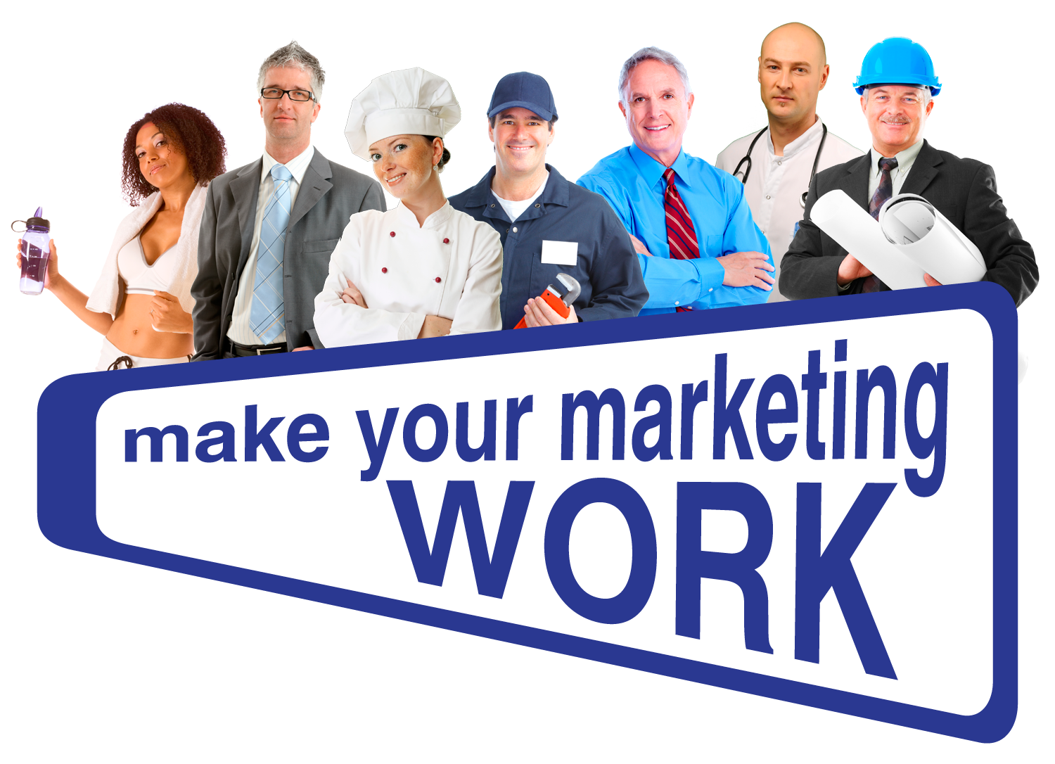 makeyourmarketingwork