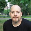 Paul Cimino (CEO of Brilig)