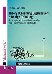 Theory U learning organizations e design thinking