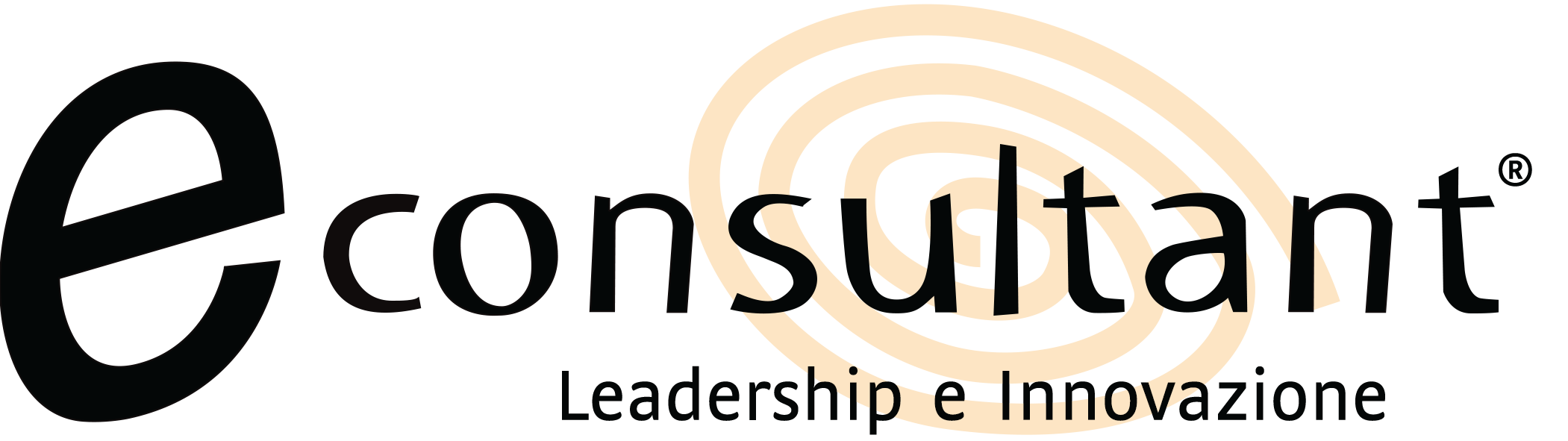 Logo econsultant