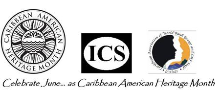 Caribbean American Youth Leadership Forum