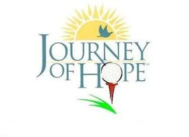 2013 Journey of Hope Golf Classic