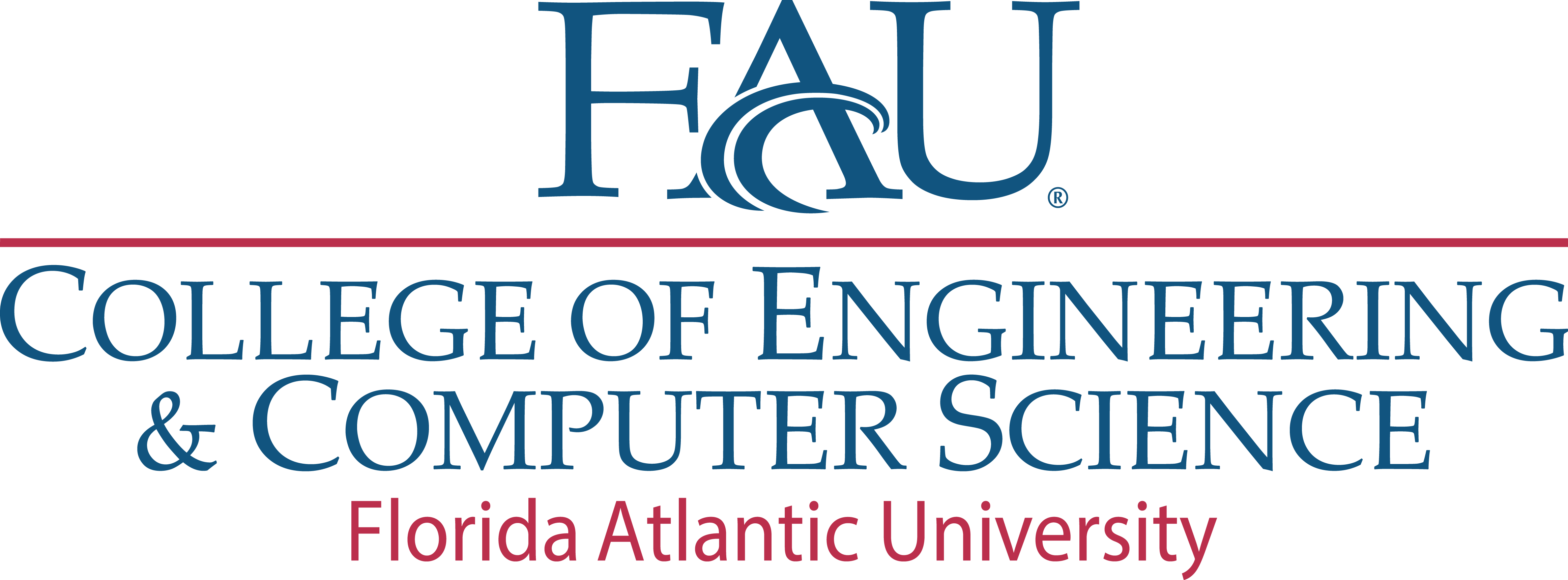 FAU Engineering & Computer Science