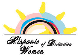 Hispanic Women of Distinction