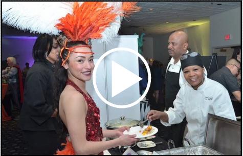 Carnival Video