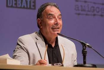 Miquel Berga