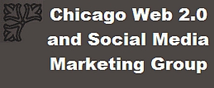 Chicago Web 2.0 and Social Media Marketing