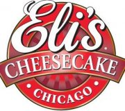 The Eli's Cheesecake Company