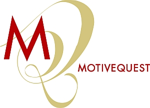 Motive Quest