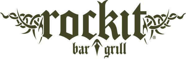 Rockit Bar