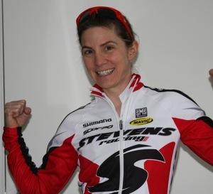Michelle Paiement