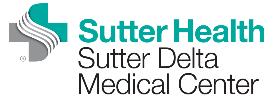 Sutter Delta