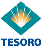 Tesoro Golden Eagle Refinery