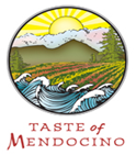 Mendocino Winegrape and Wine Commission