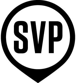 SVP Pointer