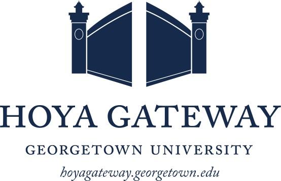 Hoya Gateway