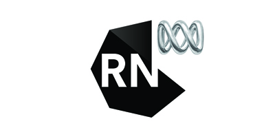 ABC RN logo
