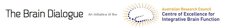Brain Dialogue logo