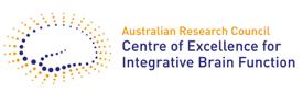 CIBF logo