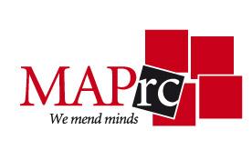 MAPrc logo