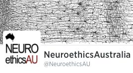 NeuroethicsAU logo