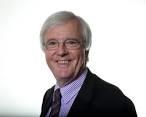 Lord Shipley OBE