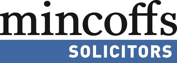 Mincoffs logo