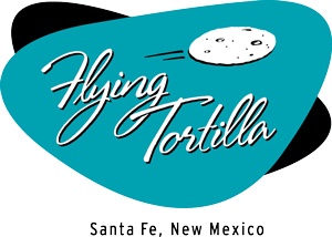 Flying Tortilla Company