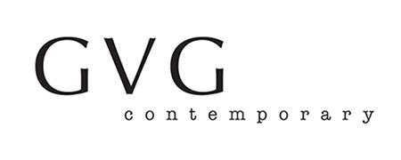 GVG Contemporary Logo