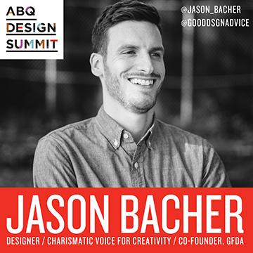 Jason Bacher