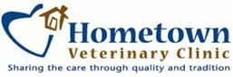 Hometown Veterinary Clinic