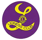 Oconto Falls Lioness