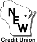 NEW Credit Union