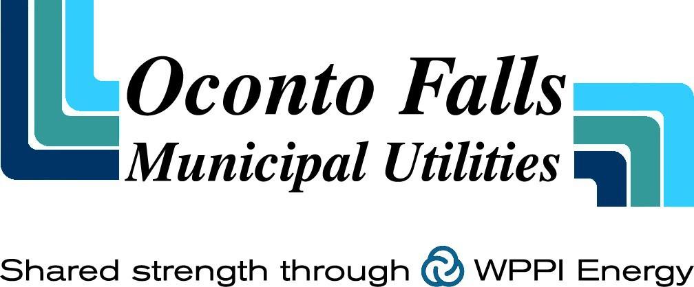 OF Utilities