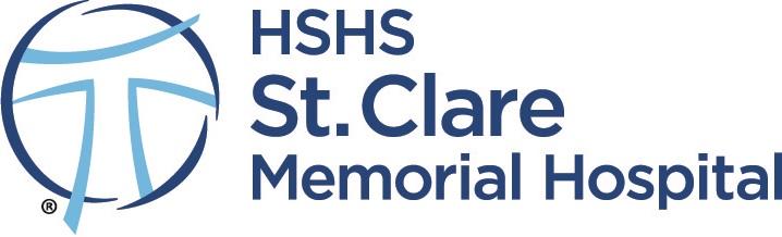 St-Clare-Memorial-Sponsor