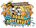 Aqua Adventure Waterpark 2012 Season
