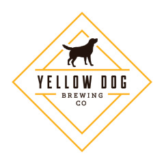 Yello Dog Brewering