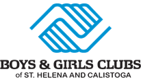 Boys and Girls Club of St. Helena and Calistoga