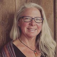 Rachel Davis, Executive Director, Prevention Institute