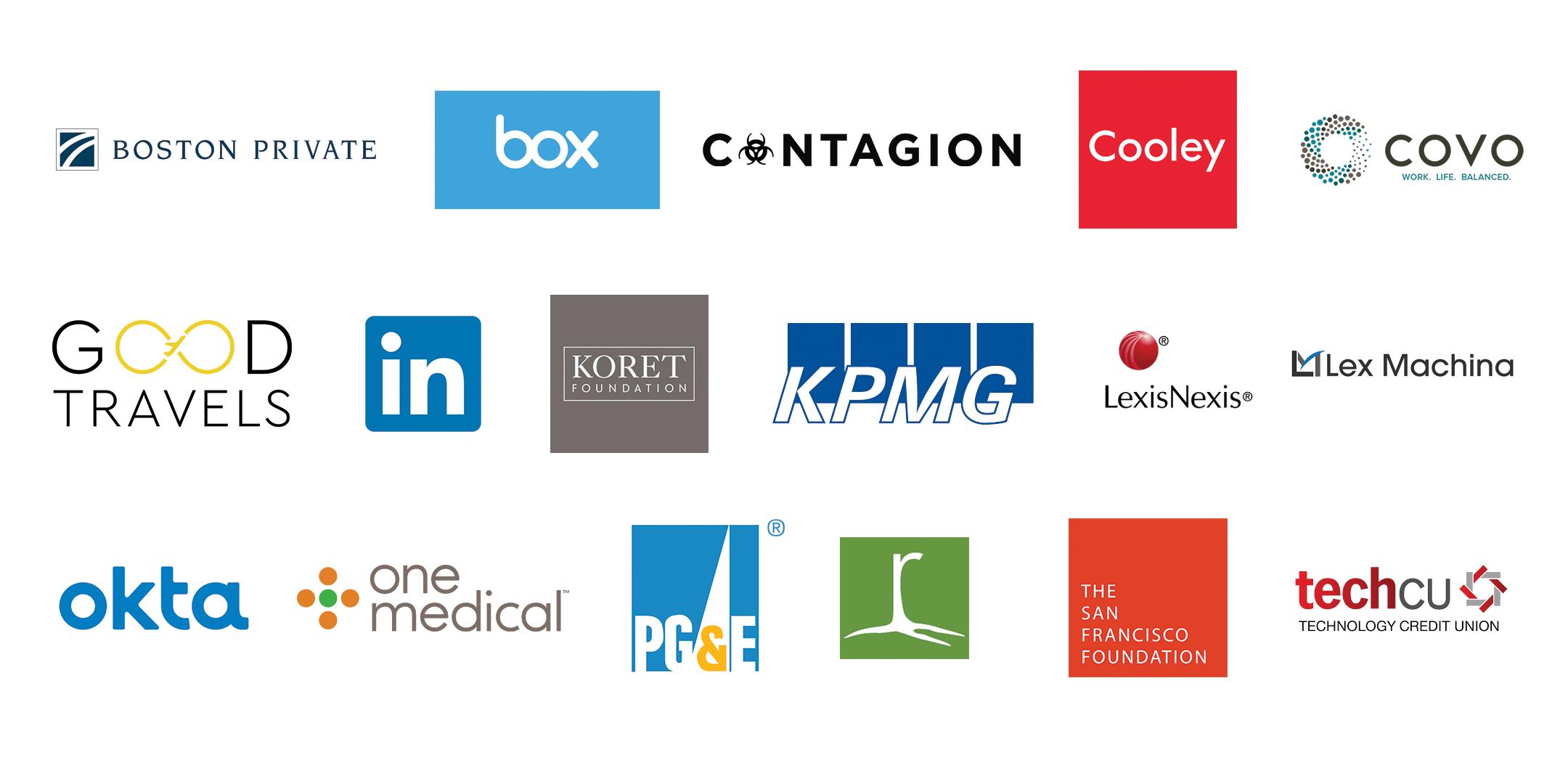 Sponsor Logos 2017 Unite