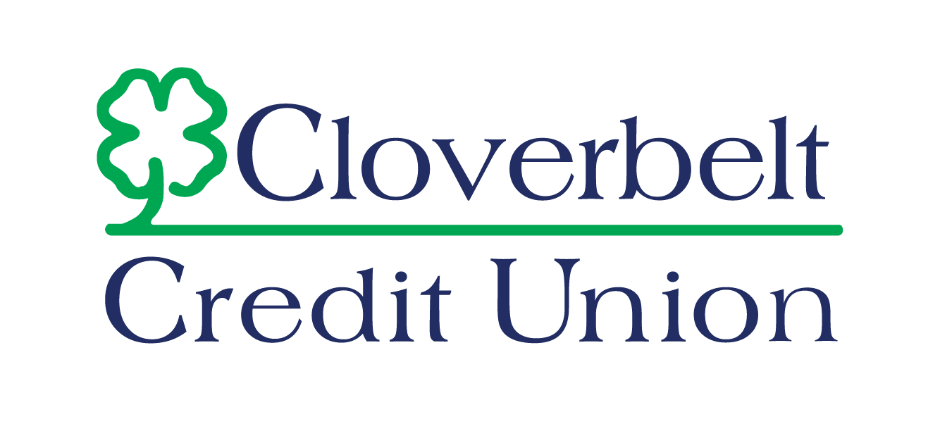 Cloverbelt Credit Union