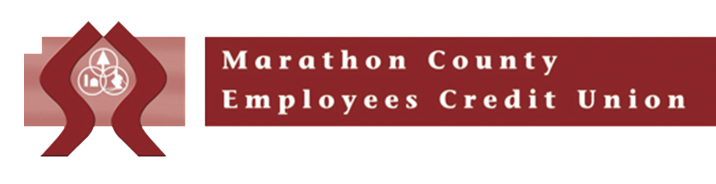 Marathon Employees Credit Union