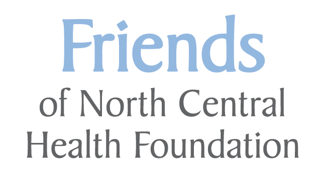 Friends of North Central Health Foundation