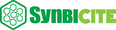 SynbiCITE new logo