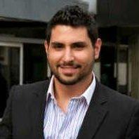 Hussein Mouhaffel